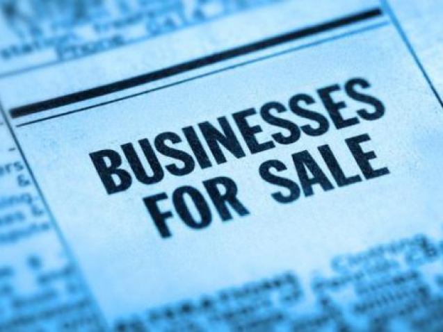 business-for-sale-pic
